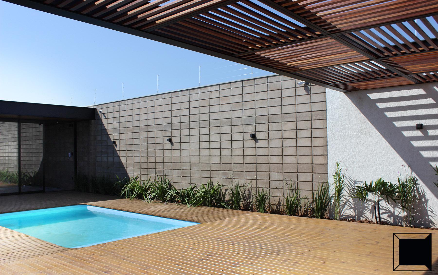 deck-piscina.jpg