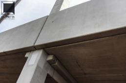 concreto, pré moldados, premoldados, lajes, fachada