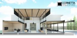 casas pré fabricadas, casas pre fabricadas, estrutura metalica, steel frame, casas ecologicas, arquitetura