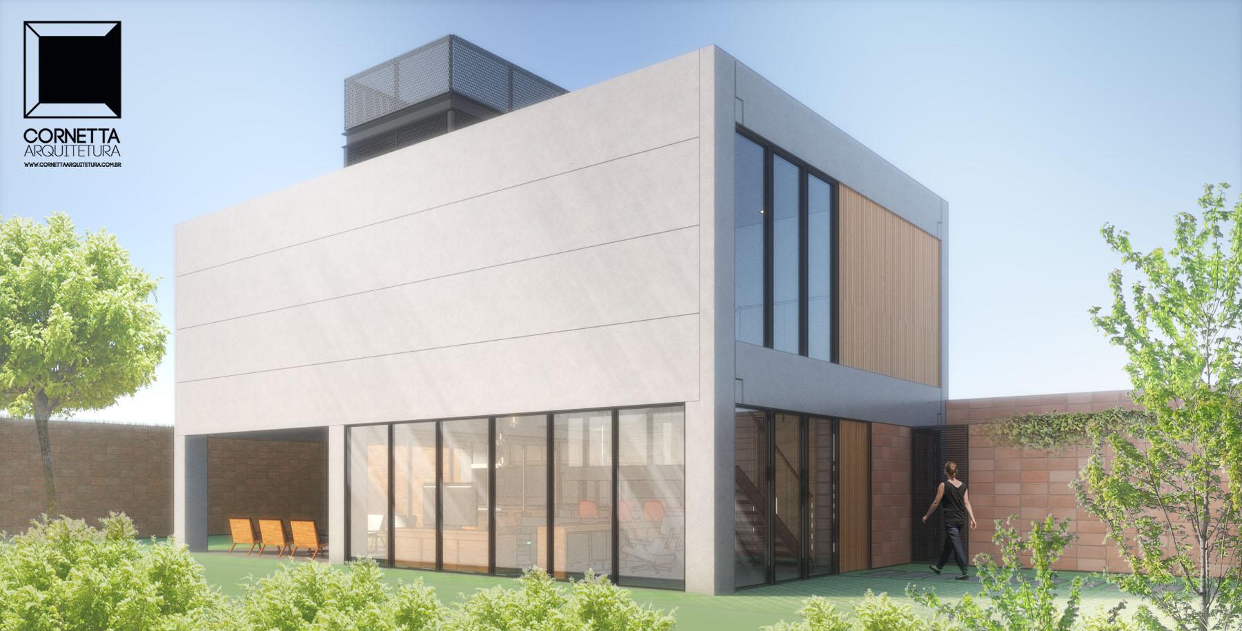 Casa pr moldada lif 2 - Casas de cemento ...