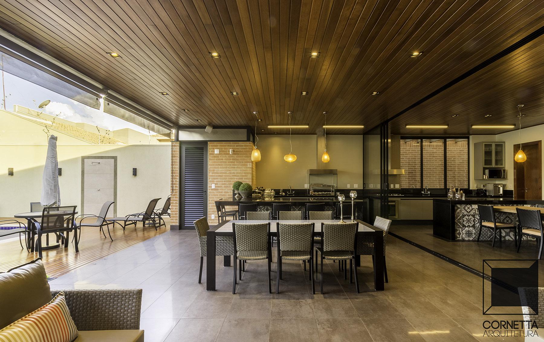 casas-terreas-varanda-estrutura-metalica.jpg