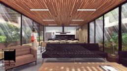 arquitetura, casas prefabricadas, casas estruturas metalicas, casas premoldadas, casas ecologicas