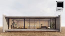 casas, pré fabricadas, prefabricadas, campo, praia, lofts, concreto aparente