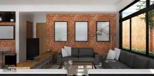 arquitetura, casas modernas, projetos de casas, modelos de casas, projetos arquitetonicos, estrutura metalica, aço, fachadas modernas, casas minimalistas, loft,, casas terreas, arquitetura e construção,
