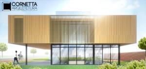 casas prefabricadas, casas ecologicas, sobrado, arquitetura, casas modernas, casas inteligentes, casa ecológica, arquitetura sustentavel, sustentabilidade, madeira tratada, fachada, sobrado