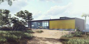 cornetta, casas modernas, casas pre fabricadas, casas estruturas metalicas, estrutura metalica, casas ecologicas, casas de campo, casas de praia, lofts