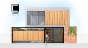 casas pré fabricadas, casas prefabricadas, casas pre fabricadas, casas ecologicas, casas inteligentes