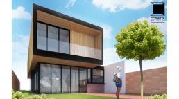 casas pré fabricadas, casas prefabricadas, casas sustentavel, casas ecologicas