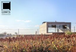 cornetta arquitetura, architecture, precast concrete, concreto aparente, sobrados, lofts, industrial, pré-moldados, pré moldados, premoldados