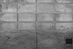 cornetta, bloco aparente, concreto aparente, bloco de concreto, piso de concreto, loft