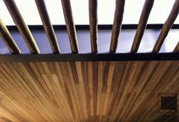 cornetta, estrutura metalica, estrutura metálica, madeira, eucalipto