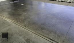 piso concreto, piso de concreto, concreto aparente, concreto polido, cimento queimado