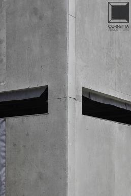 cornetta, steel, steel frame, steel framing, steel frame, steel framing, light steel frame, light steel framing, placa cimenticea