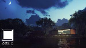 casas alto padrão, casas de campo, casas de praia, casas terreas, casas ecologicas, estruturas metalicas