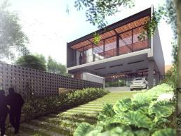 casas prefabricadas, casas prmeoldadas, casas pre moldadas, casas alto padrao, estruturas metalicas, sobrados, fachadas, arquiteto, arquitetura
