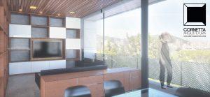 projeto, estruturas metalicas, metalica, prefabricadas, pré fabricadas, pré moldadas, ecologicas