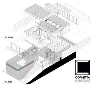 architecture, prefab, casas prefabricadas, casas modernas, casas alto padrão