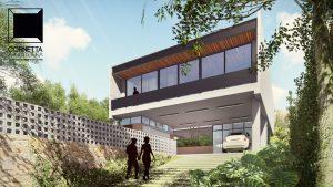 estruturas metalicas, metalica, prefabricadas, pré fabricadas, casas pré moldadas, ecologicas