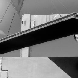 cornetta arquitetura, pré fabricados, pré moldados, concreto, concreto aparente