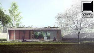 cornetta, arquitetura, architecture, prefab, loft, lofts, casas de campo, casas de praia, casas ecologicas, casas prefabricadas