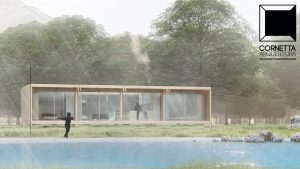 casas, campo, praia, pequenas, compactas, térreas, madeira, lofts, casas ecologicas, sustentabilidade, sustentavel