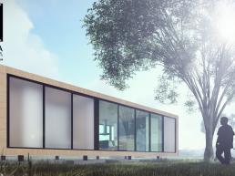 cornetta, arquitetura, architecture, prefab, loft, lofts, casas de madeira, MLC, timber, wood, frame