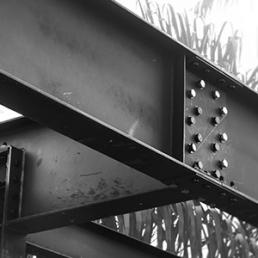 casas modernas, estruturas metálicas, estrutura metálica, estrutura metálica, conexões, vigas, metálicas, arquitetura