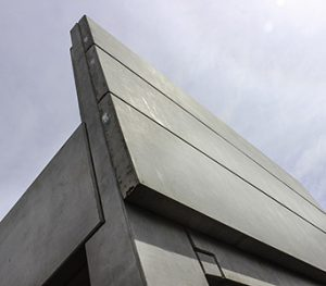pré moldados, pre moldados, premoldados, pre fabricados, pré fabricados, prefabricados, concreto, aparente