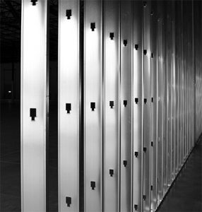 drywall, steel frame, steel framing, gesso, cartonado, acartonado, obra limpa