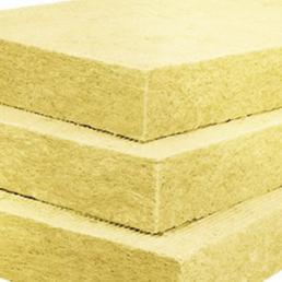 steel frame, steel framing, drywall, dry wall, isolamento, isolante, la de rocha, la de vidro, la de pet, casas modernas, obra limpa