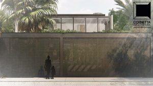 fachadas, casas modernas, concreto aparente, vidro, ubatuba, casa d epraia