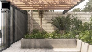 cornetta arquitetura, projetos, arquitetura, casas modernas, pré moldados, estrutura metalica, madeira, pergolados, garagem