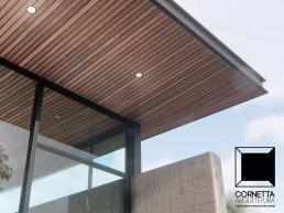 detalhe, estruturas metalicas, estrutura metalica, concreto aparente, vidro, telhado metalico