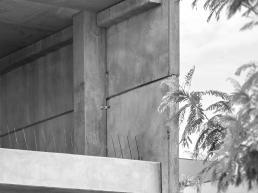 casas, pre fabricados, pre moldados, concreto
