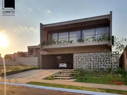 fachadas, sobrados, concreto aparente, prefabricados