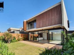 prefab concrete modern houses casas modernas concreto aparente
