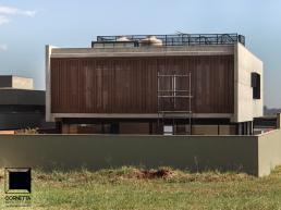 prefab, concrete, houses, casas modernas, concreto aparente, pre fabricados