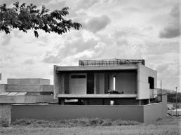 cornetta, arquitetura, prefab, concrete, houses, homes, minimalist
