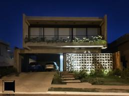 casas, pre fabricadas, prefabricadas, pre fabricados, concreto aparente, industrial, vintage