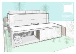 arquiteto, casas, modernas, pré fabricados, pre moldados, concreto aparente, ribeirao preto, sao paulo