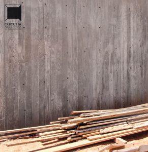 concreto, concreto aparente, concreto ripado, concrete, exposed concrete, houses