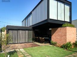casas modulares estruturas metalicas modular houses