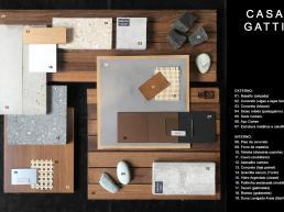 mood, board, moodboards, interior, design, nature, materials