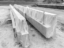 estruturas, concreto, aparente, pre fabricados, pre moldados
