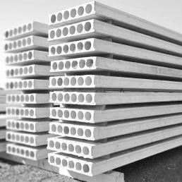 pre fabricados, pré fabricados, concreto, lajes, prefab, houses