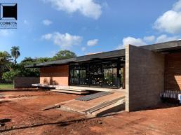 casas ecologicas, estruturas metalica, tijolo ecologico, sustentabilidade, arquitetura, ecologica