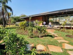casas, lofts, estruturas metalicas, tijolo ecologico