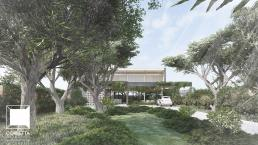 cornetta arquitetura, casas ecologicas, madeira laminada colada, mlc, fachadas, casas modernas